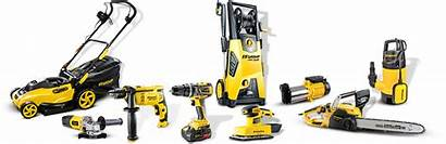 Tools Power Ff Tool Using Production Series
