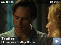 love  phillip morris  video gallery