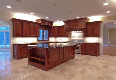 custom kitchen design ideas top 25 photos selection for custom kitchen designs homes alternative 48496