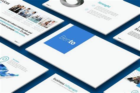 Resume sample and template database costumepartyrun business pitch powerpoint template choice image toneelgroepblik Gallery