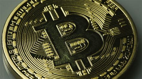 Bitcoin (btc) price history from 2013 to may 12, 2021 price comparison of 100 cryptocurrencies as of may 12, 2021 average fee per bitcoin (btc) transaction as of april 13, 2021 $100 in bitcoin in 2010 now worth almost $73 million — RT ...