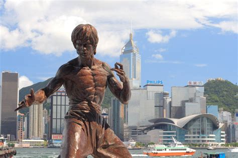 pictures  famous statues   world  wow style