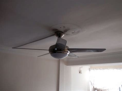 ceiling fan sales and installation bacera author at bacera bacera malaysia