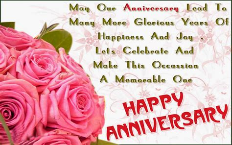 anniversary wishes  wife  husband poetry likers