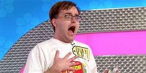 The most excited Price is Right contestant you've ever ...