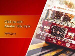 Microsoft Word Office Download Free 2010 Free Fire Powerpoint Template