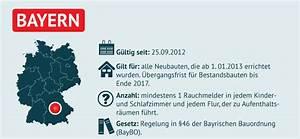 Wie Rauchmelder Installieren : lebensretter rauchmelder freiwillige feuerwehr freising e v ~ Lizthompson.info Haus und Dekorationen