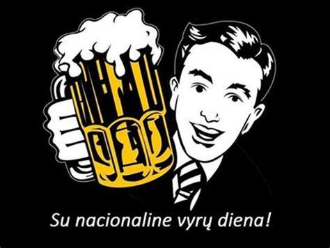 vyru diena | Alcohol quotes funny, Beer wallpaper, Beer