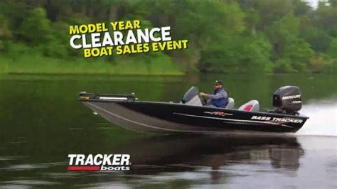 Bass Pro Shop Boat Clearance by Bass Pro Shops End Of Season Clearance Tv Spot Fishing