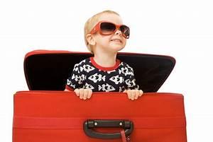 Personalausweis Kind Beantragen Einverständniserklärung : personalausweis und reisepass f r kinder die neuen regeln ~ Themetempest.com Abrechnung