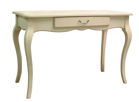11 best ideas about beautiful white writing desk on