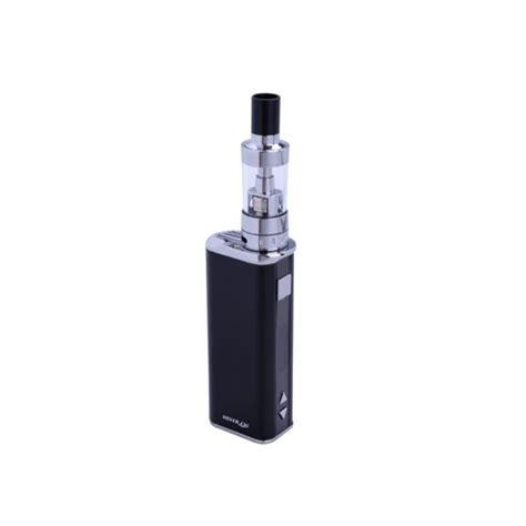 luminaire led cuisine cigarette électronique silver cig e box30 livré sous 72h