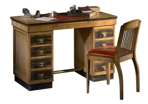 acheter bureau acheter meuble bureau acheter meuble bureau d 39 atelier