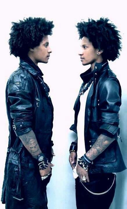 les twins wallpapers high quality
