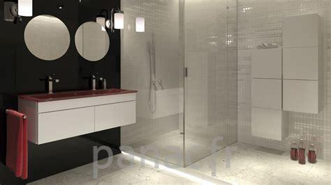 radio de salle de bain design salle de bain moderne salle de bain design