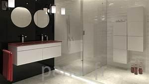 Salle bains design spa accueil design et mobilier for Salle de bain moderne design