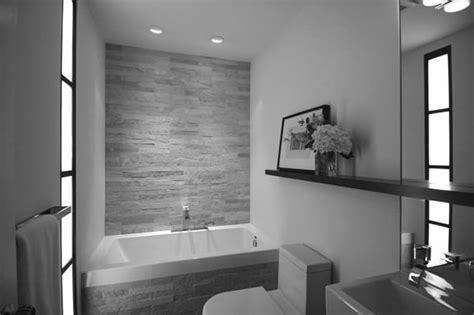 Modern Bathroom Designs For Couples by 20 Modern Bathrooms With Wall Mounted Toilets