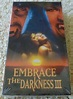 EMBRACE THE DARKNESS 3 Unrated Eros Brooke Larele Mia ...