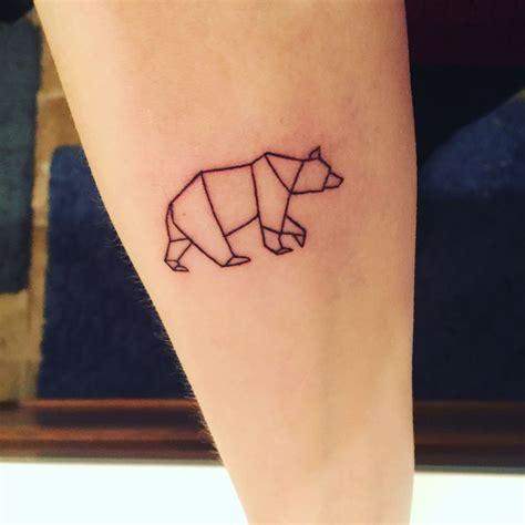 Best 25 Daddys Girl Tattoo Ideas On Pinterest Daddy Tattoos Dad