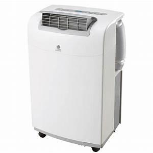 Climatiseur Mobile Pas Cher : climatiseur mobile le guide ultime mon climatiseur mobile ~ Dallasstarsshop.com Idées de Décoration