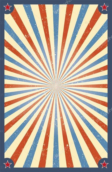 Circus Background Vintage Circus Background Stock Vector 169 4zeva 82480114