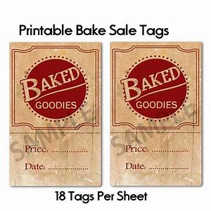Sale Price Tags Printable Pictures to Pin on Pinterest ...