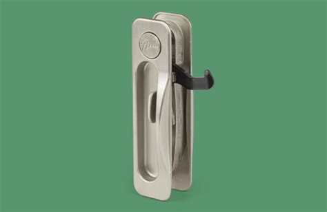 pella door parts 84 225 pella retractable patio screen door handle swisco