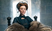MARY QUEEN OF SCOTS (Movie Review) – I Can't Unsee That ...