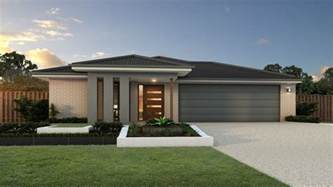 bungalow house plans with front porch brick house designs houses with garages brick