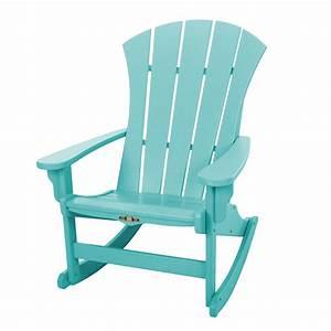 Adirondack Chair Kunststoff : t rkis adirondack st hle ~ Frokenaadalensverden.com Haus und Dekorationen