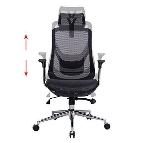 physical therapy tips choosing an ergonomic office chair