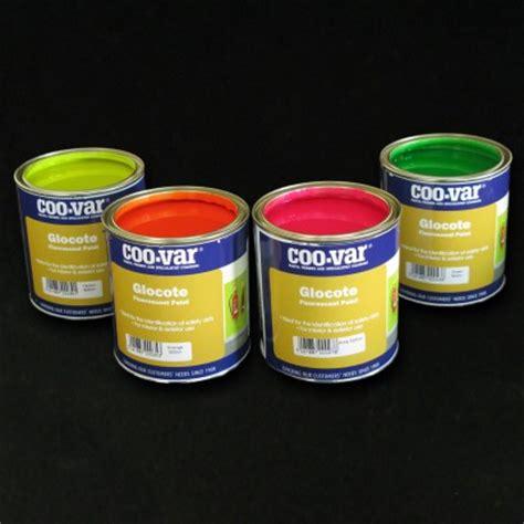 neon bar lights glocote fluorescent paint