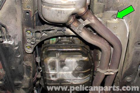 how petrol cars work 2005 bmw 330 transmission control bmw e46 starter replacement bmw 325i 2001 2005 bmw 325xi 2001 2005 bmw 325ci 2001 2006