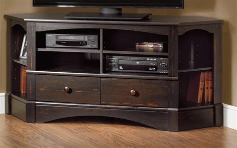 corner tv for flat screens corner tv stand for flat screen 60 inch with storage