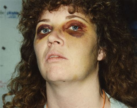 battered women  kill international documentary