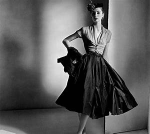 FABULOUS 1950s IN FILM FASHION – Silver Screen Modes by ...