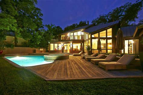 backyard deck ideas beautiful pictures  designs