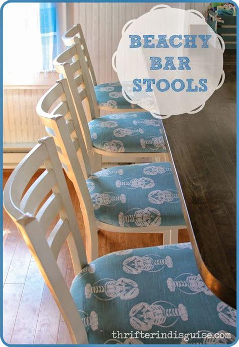 kitchen bar stools httpwwwcompletely coastalcom