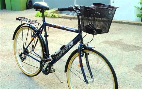 cykelstll  cyklar affordable cykelstol foran