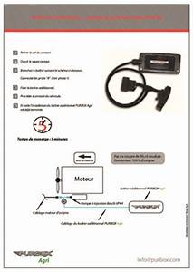 Reglage Pompe Injection Bosch : fiche reglage pompe notice manuel d 39 utilisation ~ Gottalentnigeria.com Avis de Voitures