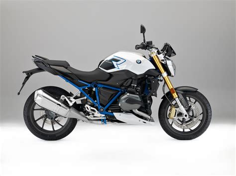 Moto Bmw by Bmw R 1200 R Test Gebrauchte Bilder Technische Daten