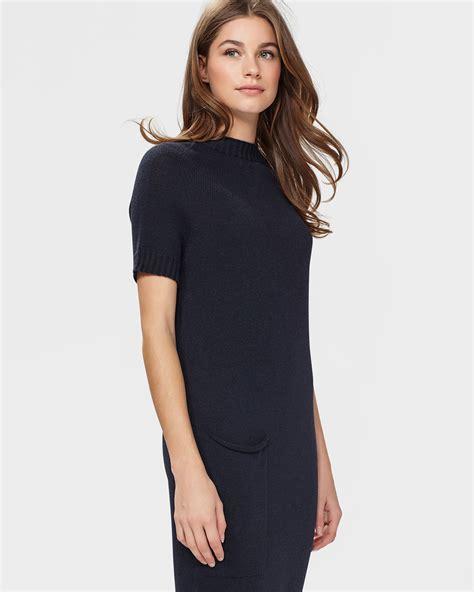 winter jurken online