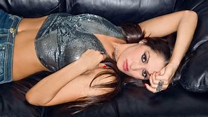 Bella Nikki Wwe Divas Twins Brie Days