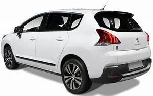 Peugeot Lld : lld peugeot 3008 location longue duree peugeot 3008 ~ Gottalentnigeria.com Avis de Voitures