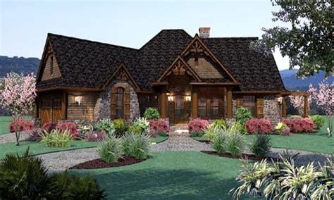 cottage farm houses cottage style ranch house plans split