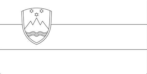 Flag Of Slovenia, 2009