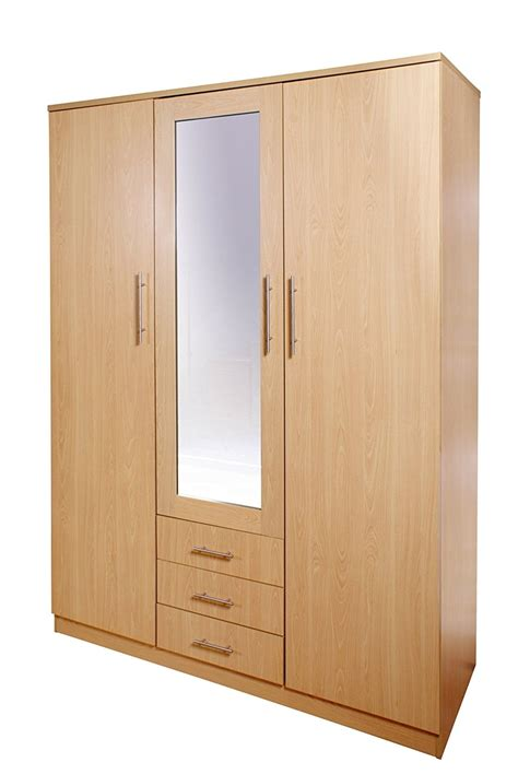 Cheap Wooden Wardrobes by The Best Cheap Wood Wardrobes