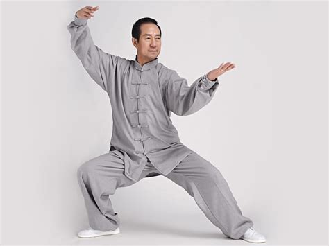 tai chi clothing half sleeve tai chi clothing tai chi