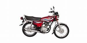 atlas honda cg 125 a four stroke general purpose bike With honda 125 race bike