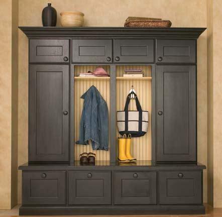 ikea entryway furniture best 25 ikea mudroom ideas ideas on ikea